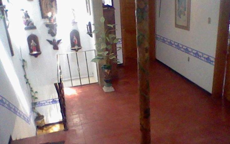 Foto de casa en venta en  , ixtapaluca centro, ixtapaluca, méxico, 1674680 No. 30