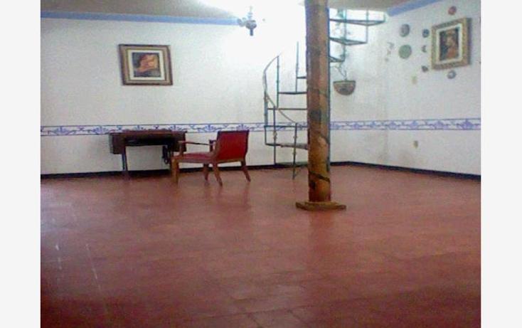 Foto de casa en venta en  , ixtapaluca centro, ixtapaluca, méxico, 1674680 No. 31