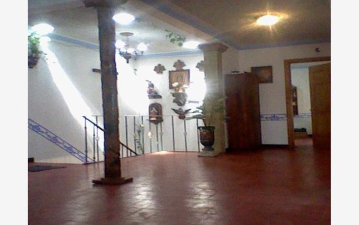 Foto de casa en venta en  , ixtapaluca centro, ixtapaluca, méxico, 1674680 No. 32
