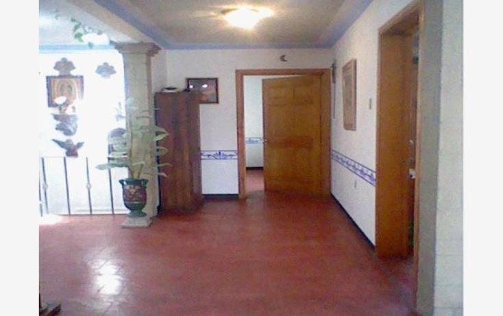 Foto de casa en venta en  , ixtapaluca centro, ixtapaluca, méxico, 1674680 No. 33