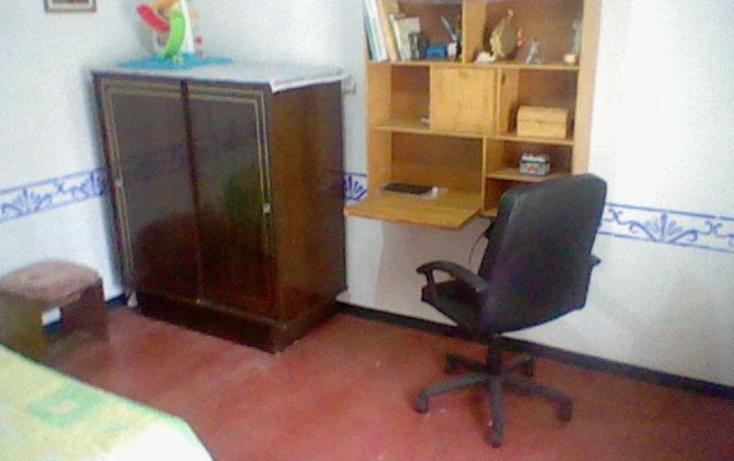 Foto de casa en venta en  , ixtapaluca centro, ixtapaluca, méxico, 1674680 No. 34