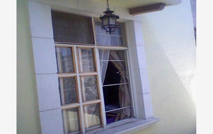 Foto de casa en venta en  , ixtapaluca centro, ixtapaluca, méxico, 1674680 No. 39
