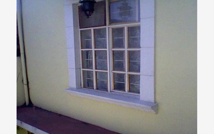 Foto de casa en venta en  , ixtapaluca centro, ixtapaluca, méxico, 1674680 No. 40