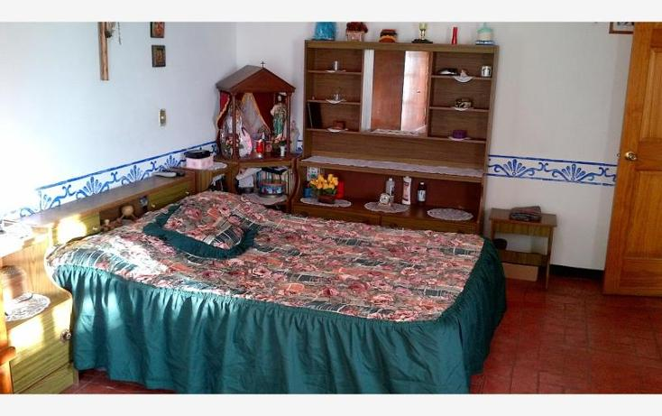 Foto de casa en venta en  , ixtapaluca centro, ixtapaluca, méxico, 1674680 No. 42