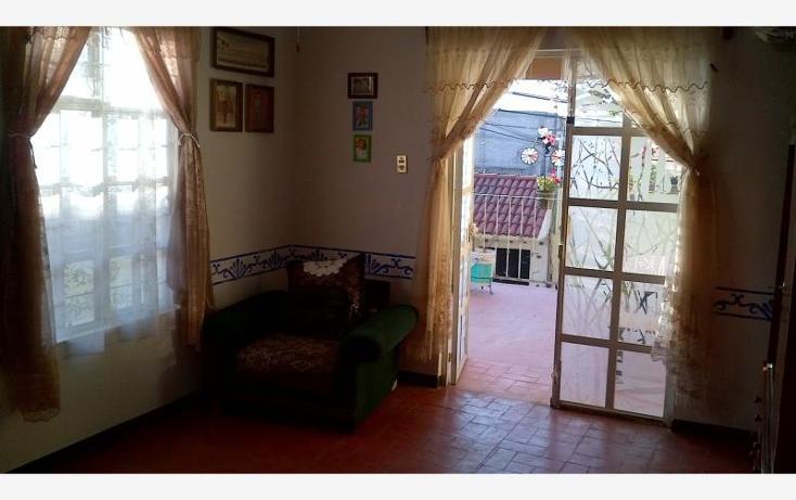 Foto de casa en venta en  , ixtapaluca centro, ixtapaluca, méxico, 1674680 No. 43