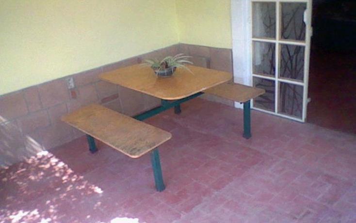Foto de casa en venta en  , ixtapaluca centro, ixtapaluca, méxico, 1674680 No. 44