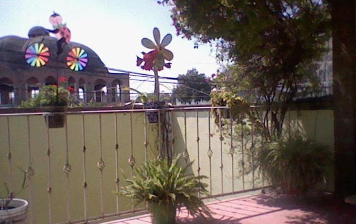 Foto de casa en venta en  , ixtapaluca centro, ixtapaluca, méxico, 1674680 No. 45