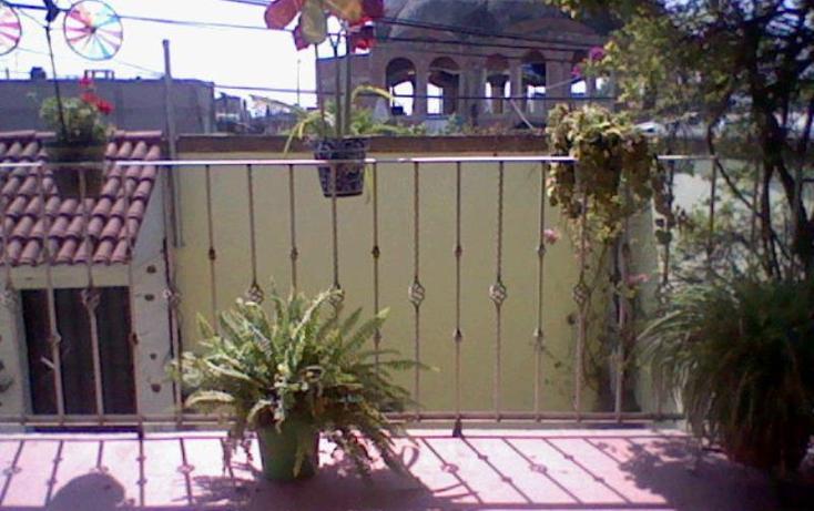 Foto de casa en venta en  , ixtapaluca centro, ixtapaluca, méxico, 1674680 No. 46