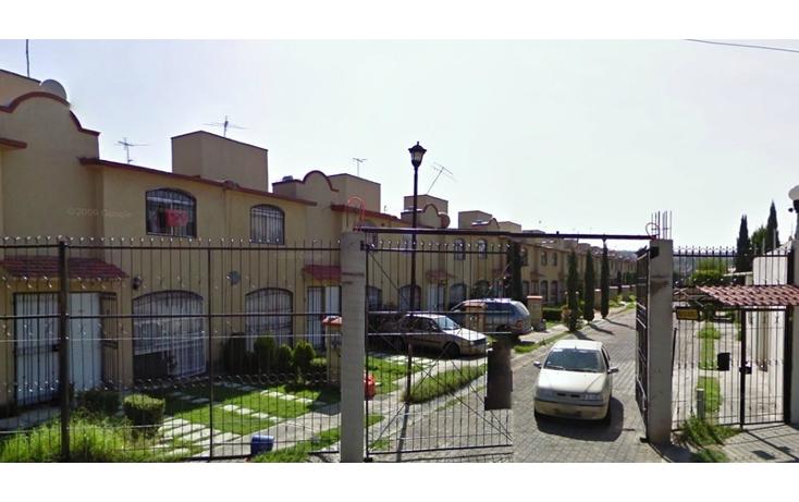 Foto de departamento en venta en  , ixtapaluca centro, ixtapaluca, m?xico, 705065 No. 02