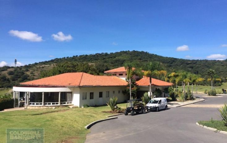 Foto de terreno habitacional en venta en ixtapan country club gran reserva seccin haciendas, ixtapan de la sal, ixtapan de la sal, estado de méxico, 1769736 no 04