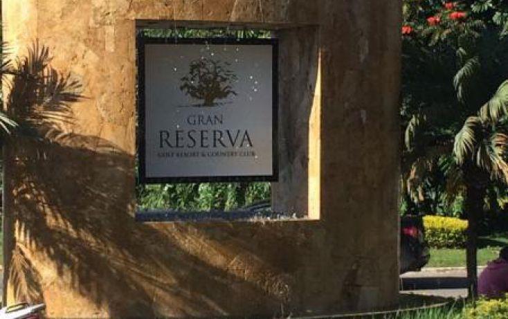Foto de terreno habitacional en venta en ixtapan country club gran reserva seccin haciendas, ixtapan de la sal, ixtapan de la sal, estado de méxico, 1769738 no 07