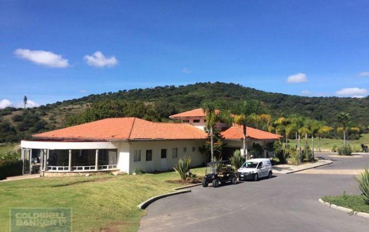 Foto de terreno habitacional en venta en ixtapan country club gran reserva seccin haciendas, ixtapan de la sal, ixtapan de la sal, estado de méxico, 1769740 no 04
