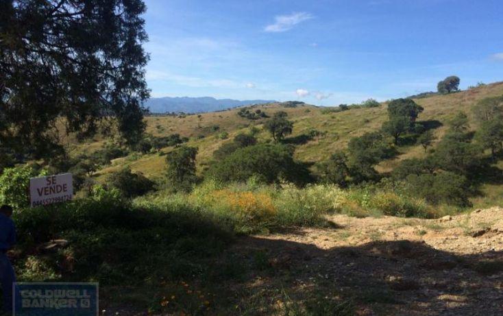 Foto de terreno habitacional en venta en ixtapan country club gran reserva seccin haciendas, ixtapan de la sal, ixtapan de la sal, estado de méxico, 1769740 no 06