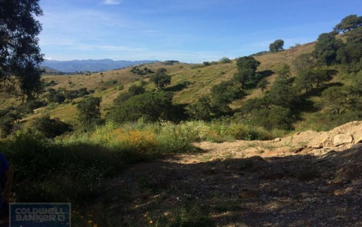 Foto de terreno habitacional en venta en ixtapan country club gran reserva seccin real de los encinos, ixtapan de la sal, ixtapan de la sal, estado de méxico, 1769742 no 10