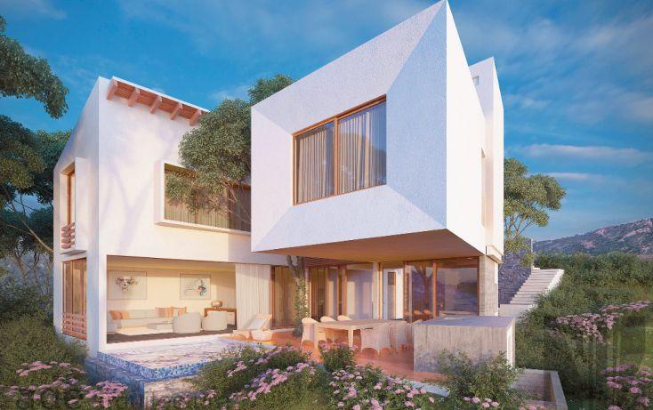 Foto de casa en condominio en venta en, ixtapan de la sal, ixtapan de la sal, estado de méxico, 1242027 no 01