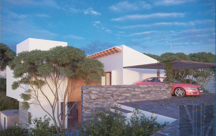 Foto de casa en condominio en venta en, ixtapan de la sal, ixtapan de la sal, estado de méxico, 1242027 no 02