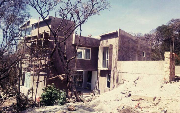 Foto de casa en condominio en venta en, ixtapan de la sal, ixtapan de la sal, estado de méxico, 1242027 no 04