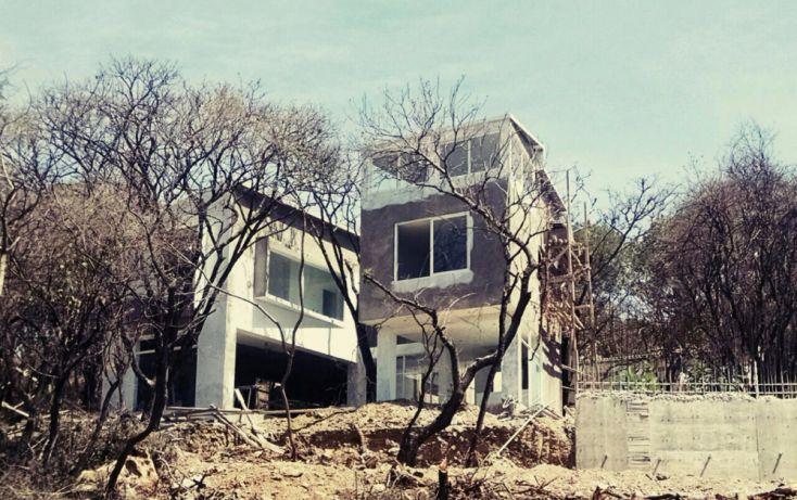 Foto de casa en condominio en venta en, ixtapan de la sal, ixtapan de la sal, estado de méxico, 1242027 no 06