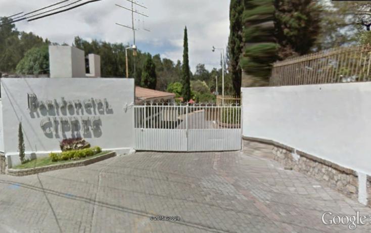 Foto de casa en venta en, ixtapan de la sal, ixtapan de la sal, estado de méxico, 1378625 no 03