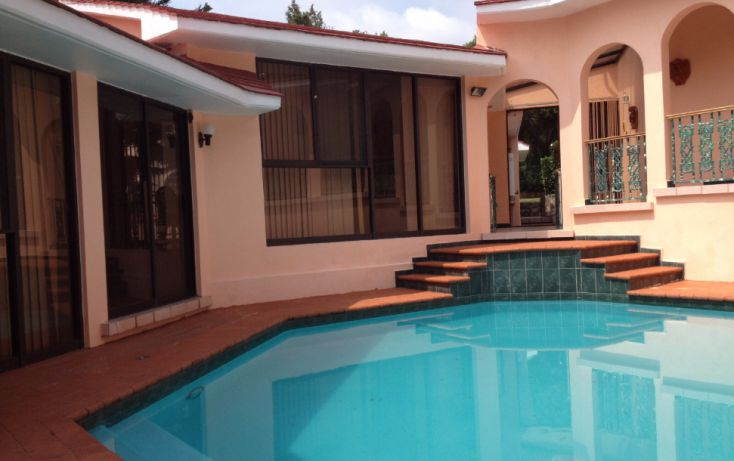 Foto de casa en venta en, ixtapan de la sal, ixtapan de la sal, estado de méxico, 1378625 no 14