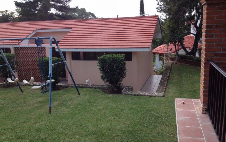 Foto de casa en venta en, ixtapan de la sal, ixtapan de la sal, estado de méxico, 1378625 no 19