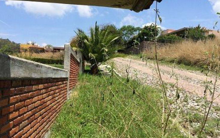 Foto de terreno habitacional en venta en, ixtapan de la sal, ixtapan de la sal, estado de méxico, 1525167 no 04