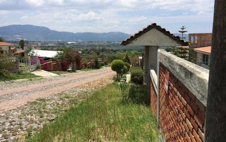 Foto de terreno habitacional en venta en, ixtapan de la sal, ixtapan de la sal, estado de méxico, 1525167 no 05