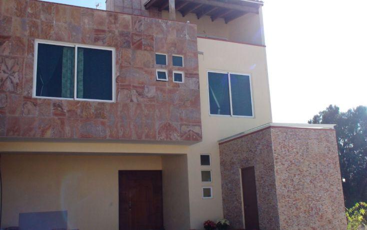 Foto de casa en venta en, ixtapan de la sal, ixtapan de la sal, estado de méxico, 1550270 no 02