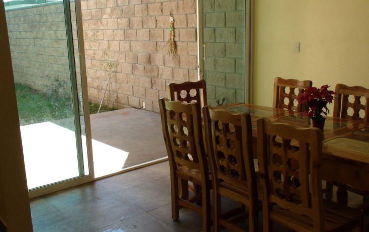 Foto de casa en venta en, ixtapan de la sal, ixtapan de la sal, estado de méxico, 1550270 no 09