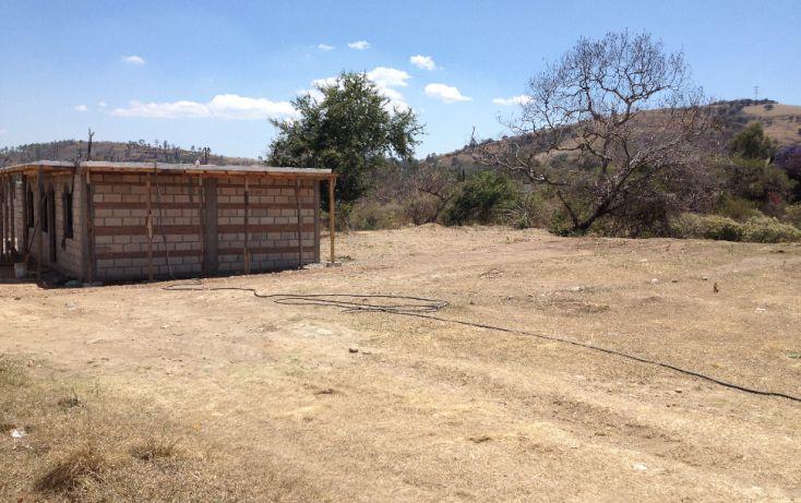 Foto de terreno habitacional en venta en, ixtapan de la sal, ixtapan de la sal, estado de méxico, 1804276 no 03