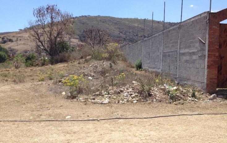 Foto de terreno habitacional en venta en, ixtapan de la sal, ixtapan de la sal, estado de méxico, 1804276 no 07