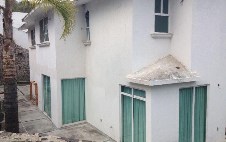 Foto de casa en venta en, ixtapan de la sal, ixtapan de la sal, estado de méxico, 1976468 no 01