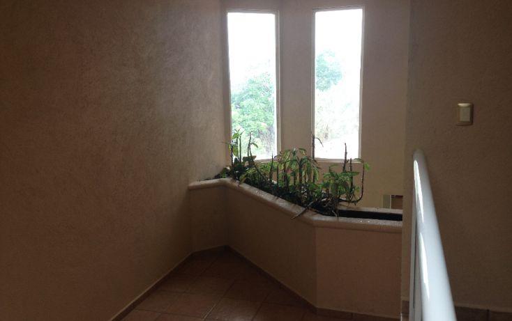 Foto de casa en venta en, ixtapan de la sal, ixtapan de la sal, estado de méxico, 1976468 no 08