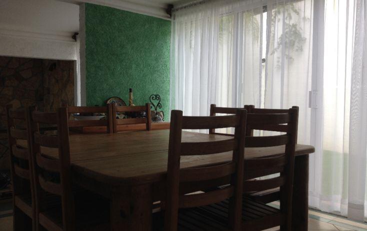 Foto de casa en venta en, ixtapan de la sal, ixtapan de la sal, estado de méxico, 1982288 no 07