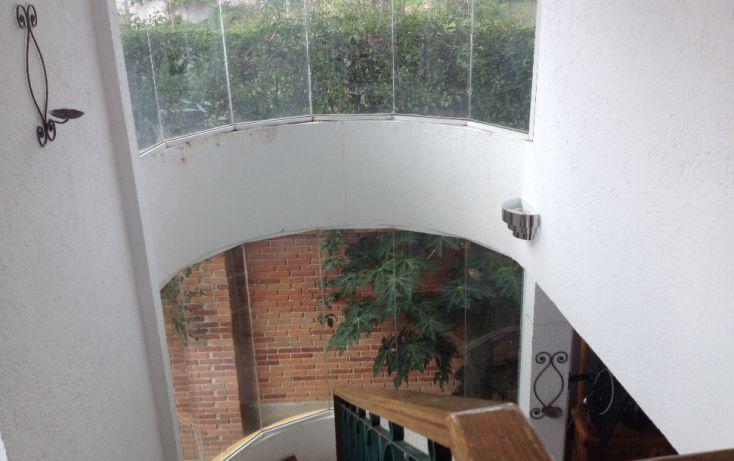 Foto de casa en venta en, ixtapan de la sal, ixtapan de la sal, estado de méxico, 1982288 no 09