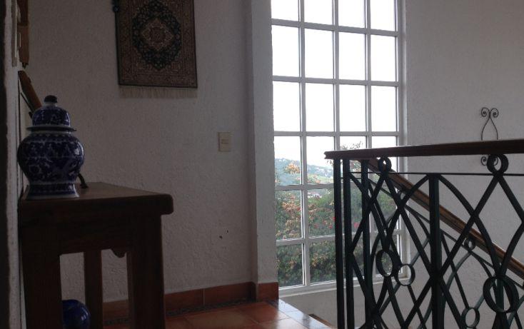 Foto de casa en venta en, ixtapan de la sal, ixtapan de la sal, estado de méxico, 1982288 no 10