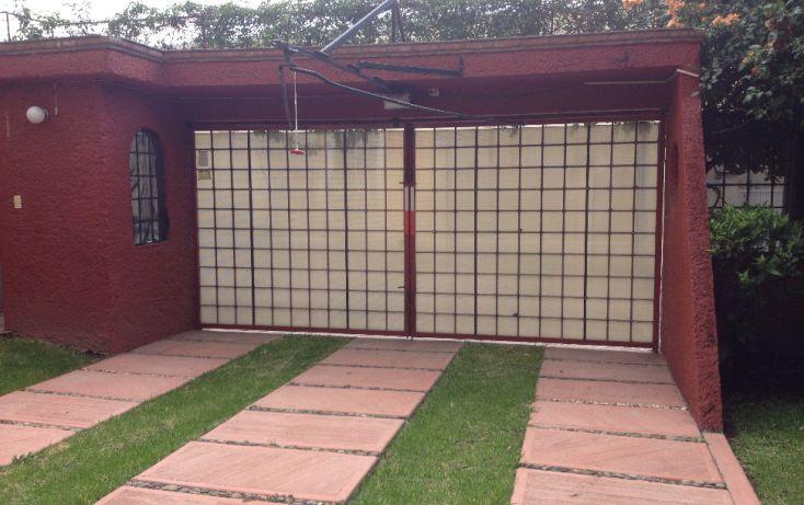 Foto de casa en venta en, ixtapan de la sal, ixtapan de la sal, estado de méxico, 1982288 no 15