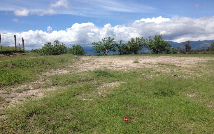 Foto de terreno comercial en venta en, ixtapan de la sal, ixtapan de la sal, estado de méxico, 1983984 no 04