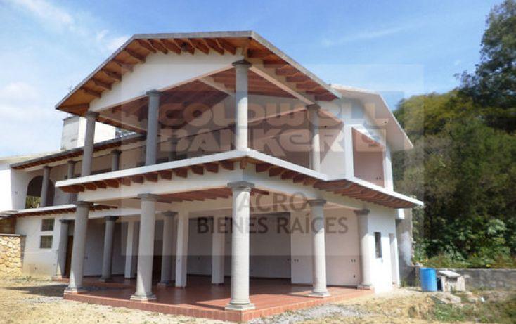 Foto de casa en venta en, ixtapan de la sal, ixtapan de la sal, estado de méxico, 2024741 no 02
