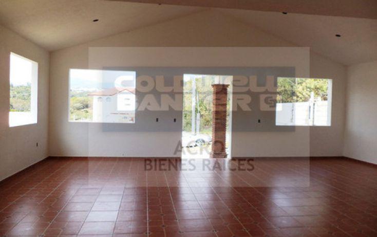 Foto de casa en venta en, ixtapan de la sal, ixtapan de la sal, estado de méxico, 2024741 no 03