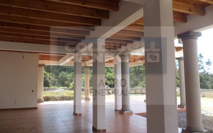 Foto de casa en venta en, ixtapan de la sal, ixtapan de la sal, estado de méxico, 2024741 no 05