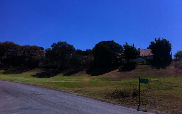 Foto de terreno habitacional en venta en, ixtapan de la sal, ixtapan de la sal, estado de méxico, 2025885 no 11