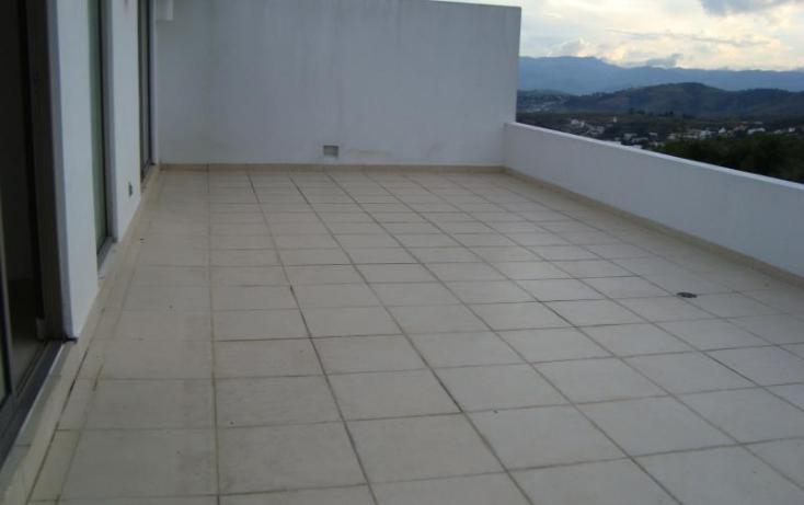 Foto de casa en venta en, ixtapan de la sal, ixtapan de la sal, estado de méxico, 882949 no 08