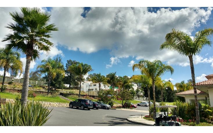 Foto de terreno habitacional en venta en  , ixtapan de la sal, ixtapan de la sal, méxico, 1051681 No. 01