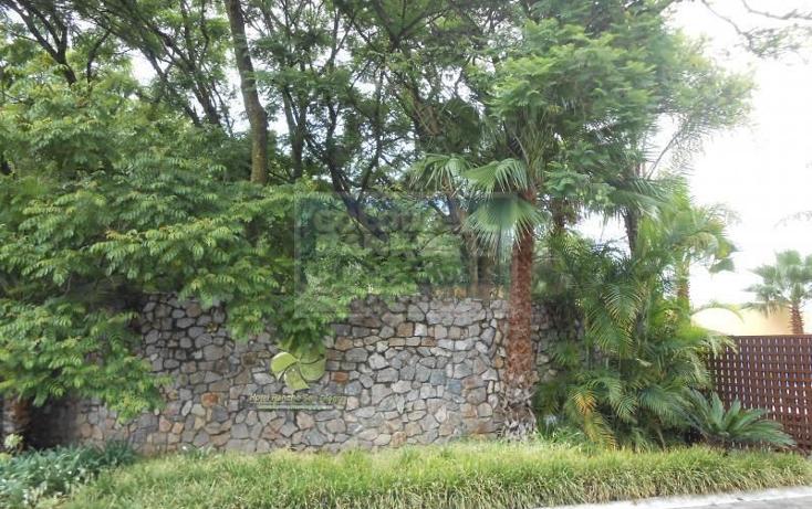 Foto de terreno habitacional en venta en  , ixtapan de la sal, ixtapan de la sal, méxico, 1148935 No. 04
