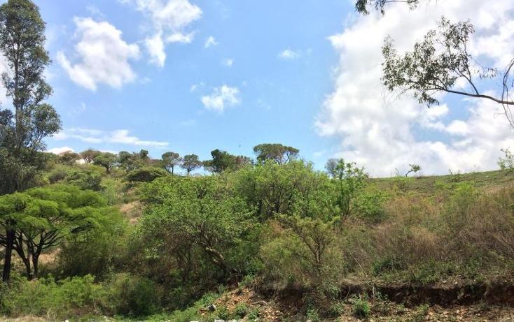 Foto de terreno habitacional en venta en  , ixtapan de la sal, ixtapan de la sal, méxico, 1158667 No. 02