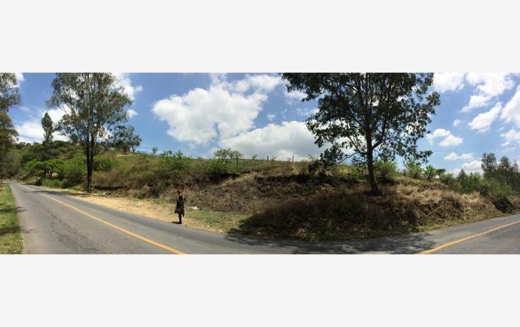 Foto de terreno habitacional en venta en  , ixtapan de la sal, ixtapan de la sal, méxico, 1158667 No. 06