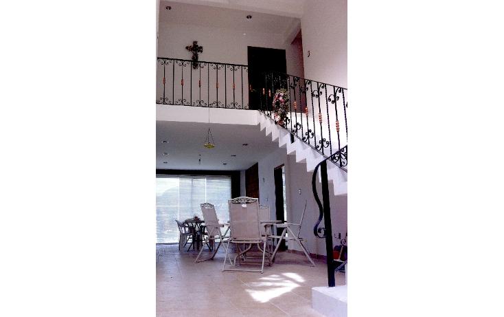 Foto de casa en venta en  , ixtapan de la sal, ixtapan de la sal, méxico, 1166837 No. 05