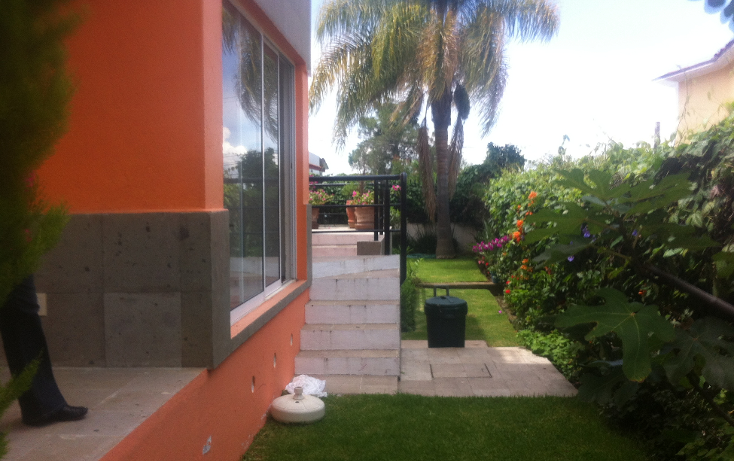 Foto de casa en venta en  , ixtapan de la sal, ixtapan de la sal, méxico, 1188427 No. 03
