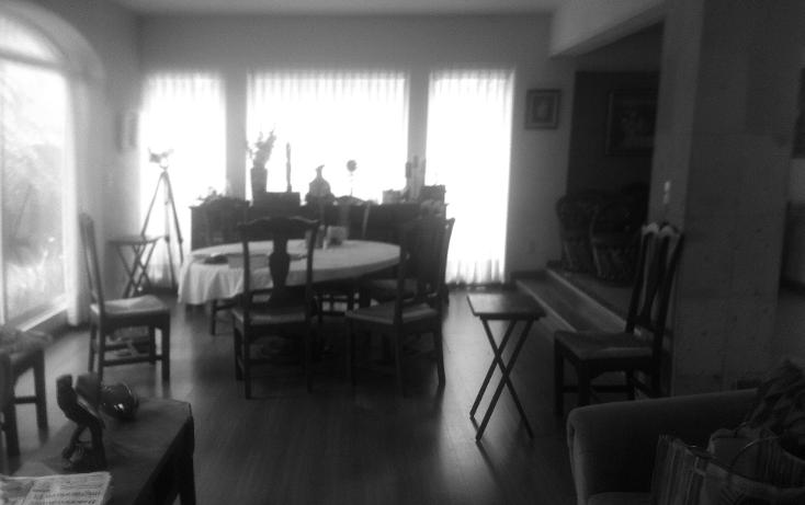 Foto de casa en venta en  , ixtapan de la sal, ixtapan de la sal, méxico, 1188427 No. 04
